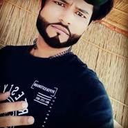 jahngirk57381's profile photo
