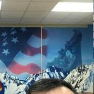 terej92's profile photo