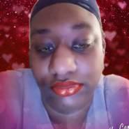 zanyiad's profile photo