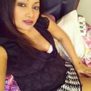 sunisam829903's profile photo