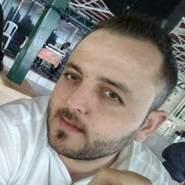 essamk356478's profile photo