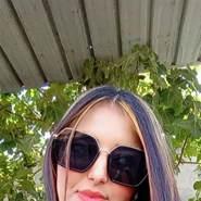 hayat375226's profile photo
