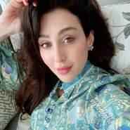 mohishat's profile photo
