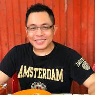 justicek486095's profile photo