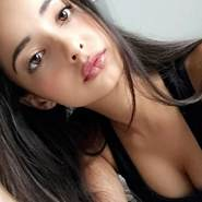 amberw838964's profile photo
