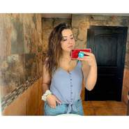jessicamartin126806's profile photo
