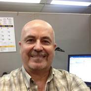 Joepl23's profile photo