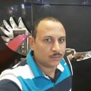 ismailr121241's profile photo