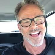 garyf82's profile photo