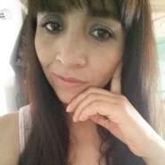 andromedaa1's profile photo