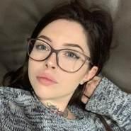 chelseym719761's profile photo