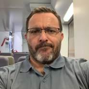josef486221's profile photo