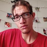 farmerx467386's profile photo