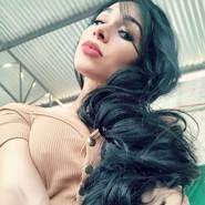 jessicaw877191's profile photo