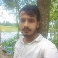 mithum684930's profile photo