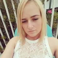 debbiec59861's profile photo