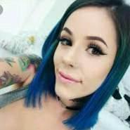sl25571's profile photo