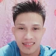 jamestapang's profile photo