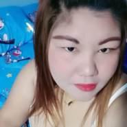 userepdla2856's profile photo