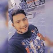 kingsh529365's profile photo