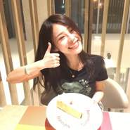 lucy602838's profile photo