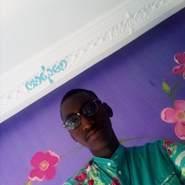 jeank25's profile photo