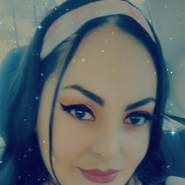 kimberlyc605349's profile photo