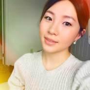 kimcastor223874's profile photo