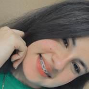 katiaa74264's profile photo