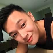 mii5341's profile photo
