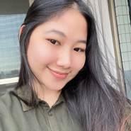 shellomitad's profile photo