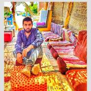 mostafamahmoud53's profile photo