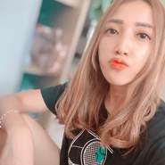 oporj15's profile photo