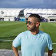 david228302's profile photo