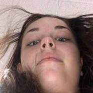 elizabethj447124's profile photo