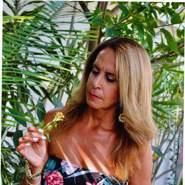 adrianasulkyhhmq's profile photo