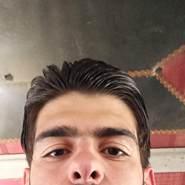 amera757399's profile photo