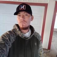 aaronf759778's profile photo
