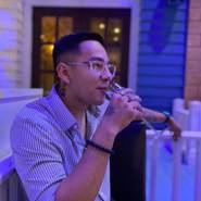dez7806's profile photo