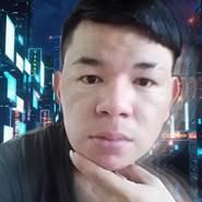shinitom's profile photo