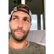 jayc872's profile photo