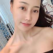 uservn07158's profile photo