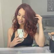 katherinek336166's profile photo