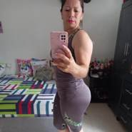 paula099321's profile photo