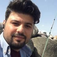 mansourr64764's profile photo