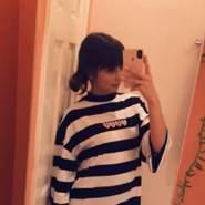 santaniar's profile photo