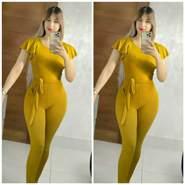 sonia509840's profile photo