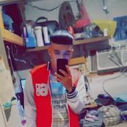 angelg909505's profile photo