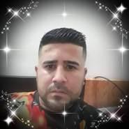 carlosa6848's profile photo