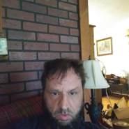 jeffk502827's profile photo
